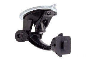 Lund Racing NGauge Windshield Suction Mount