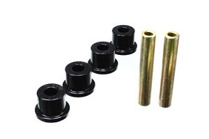 Energy suspension Mustang Transmission Cross Member Bushings (79-93)