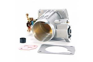 BBK Mustang Throttle Body 70mm (1994-1995 5.0L)
