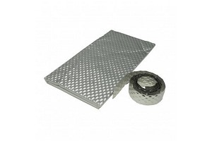 Heatshield Products HP Sticky Shield - 23