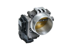BBK Performance Mustang GT 90mm Throttle Body (2011-2014)