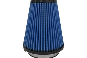 Steeda Focus/Fusion Sport Replacement Cone Filter Element