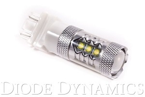 Diode Dynamics Mustang Backup Reverse Light LED Set (15-18 All)