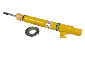 Bilstein Ford Fusion Strut - Front Driver (06-09)