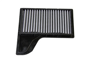 Steeda S550 Mustang Air Filter (Dry) (2015-2019)