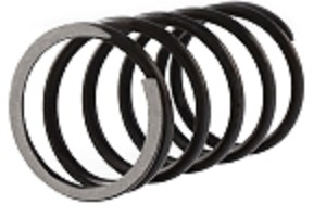 Steeda S197 Mustang Clutch Spring Assist (11-14)