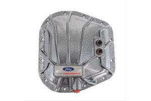 Ford Performance Branded Differential Cover Kit F-150 & Raptor 9.75
