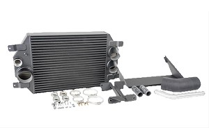 Vortech Charge Cooler Upgrade Intercooler Package, 2015-2016  3.5L Ecoboost F150