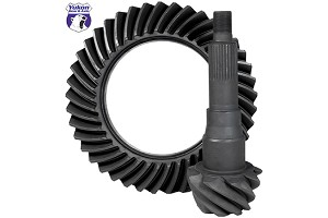 Yukon High performance Ring & Pinion gear set for F-150 12 Bolt 9.75 (2011 & up)