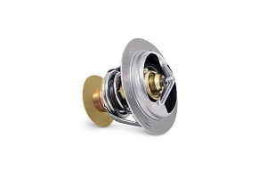 Mishimoto Performance Racing Thermostat 160°F / 71°C (2011-2019)