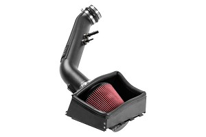 Flowmaster Ford F-150/Raptor 6.2L Performance Air Intake System (2010-2014)
