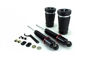 Air Lift Performance Mustang Rear Suspension Kit (05-14)