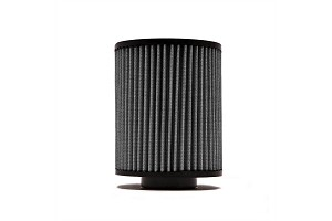 Cobb Ford High Flow Filter Focus ST (2013-2016), Focus RS (2016)