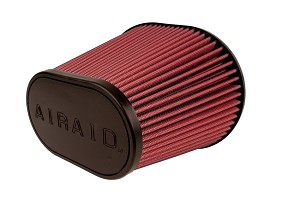 AIRAID Universal Premium Filter (Non-Woven Synthetic)