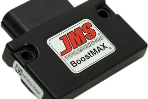 JMS BoostMAX Performance Booster 1.5L Ecoboost (2014-2018)
