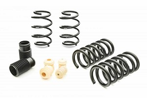 Eibach Pro-Kit Mustang GT Lowering Springs (2015-2020)