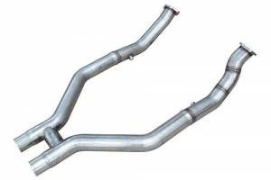 Pypes Mustang Off-Road H-Pipe (11-14 GT)