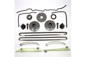 Ford Performance Mustang GT Camshaft Drive Kit (2005-2010)