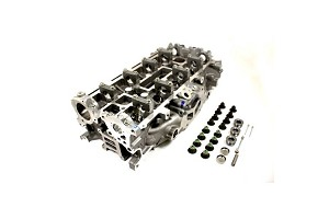 Ford Performance S550 2.3L Ecoboost Cylinder Head (2015-2019)
