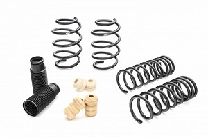Eibach Pro-Kit for Ford Focus ST  2.0L EcoBoost  (2014-2019)