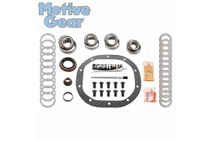 Motive Gear Mustang Rear End Installation and Bearing Kit - 7.5 in. (79-85 V8; 86-10 V6)