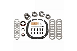 Motive Gear Mustang Rear End Installation and Bearing Kit - 8.8 in. (2011-2014 V6; 1986-2014 V8, Excluding 2013-2014 GT500)