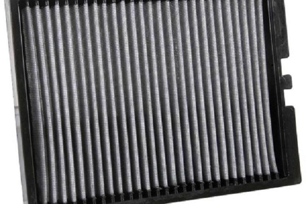 K&N S550 Mustang Cabin Air Filter (2015-2017 ALL)